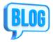 Blog di MondoFengShui.com