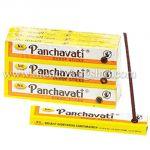 Incenso Panchavati