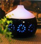 Diffusore di aromi Ceramica Armonica