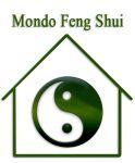 CONSULENZE Feng Shui